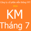 km-thang-7-2016-FPT