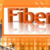 Fiber-Play-cong-ty