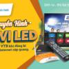 Combo-TV-VTB-FPT