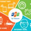 internet-cáp-quang-FPT-2016