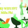 wifi-fpt-telecom