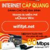 wifi-fpt-qc