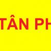 FPT-Quan-Tan-Phu